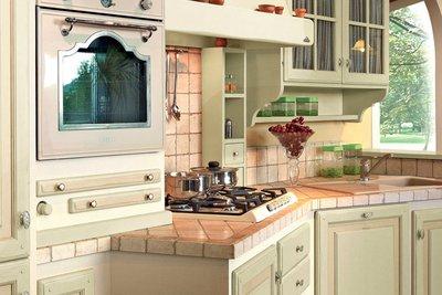 Cucine Dei Mastri. I Nostri Lavori With Cucine Dei Mastri. Belville ...