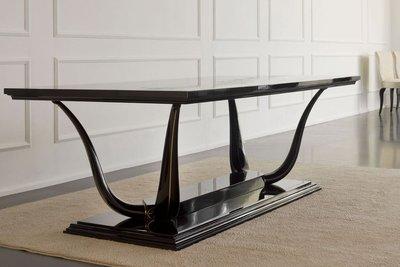 Многообразие современных столов